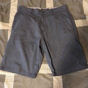Mens O'Neill size 30 shorts